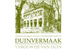 Restaurant Duinvermaak