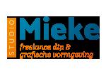 Studio MIeke